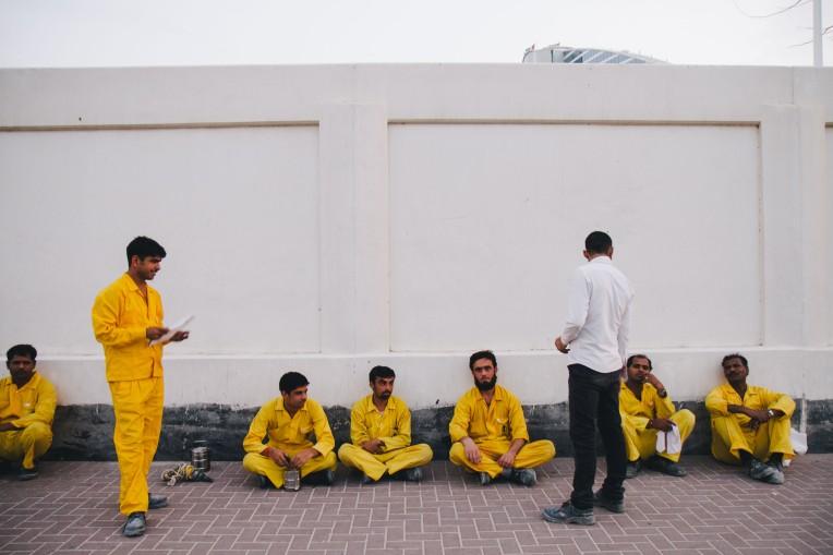 20130905_Dubai_014