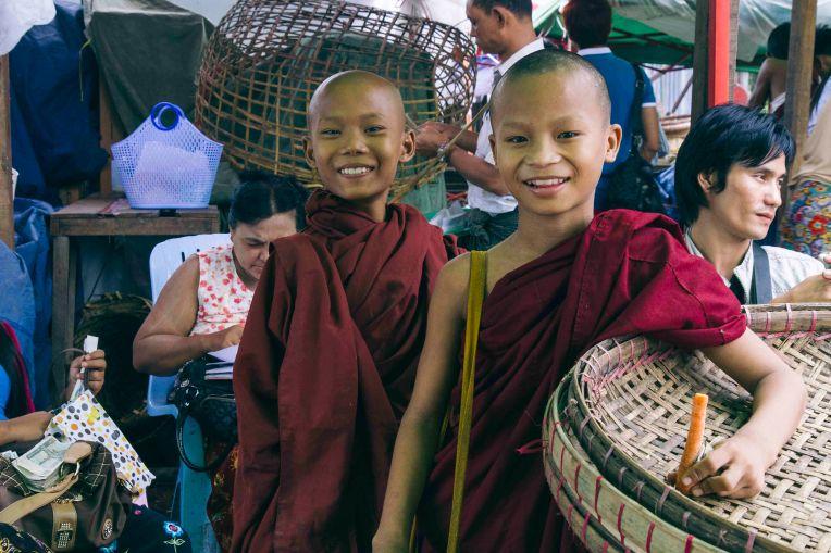 20140811-SEasia_Yangon-138