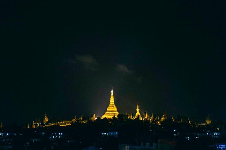 20140811-SEasia_Yangon-634